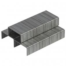 Скобы для степлера №24/6, 1000 штук, KW-trio, до 30 листов, -0246