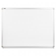 Доска магнитно-маркерная BRAUBERG 'Premium', 90х120 см, улучшенная алюминиевая рамка, 231715